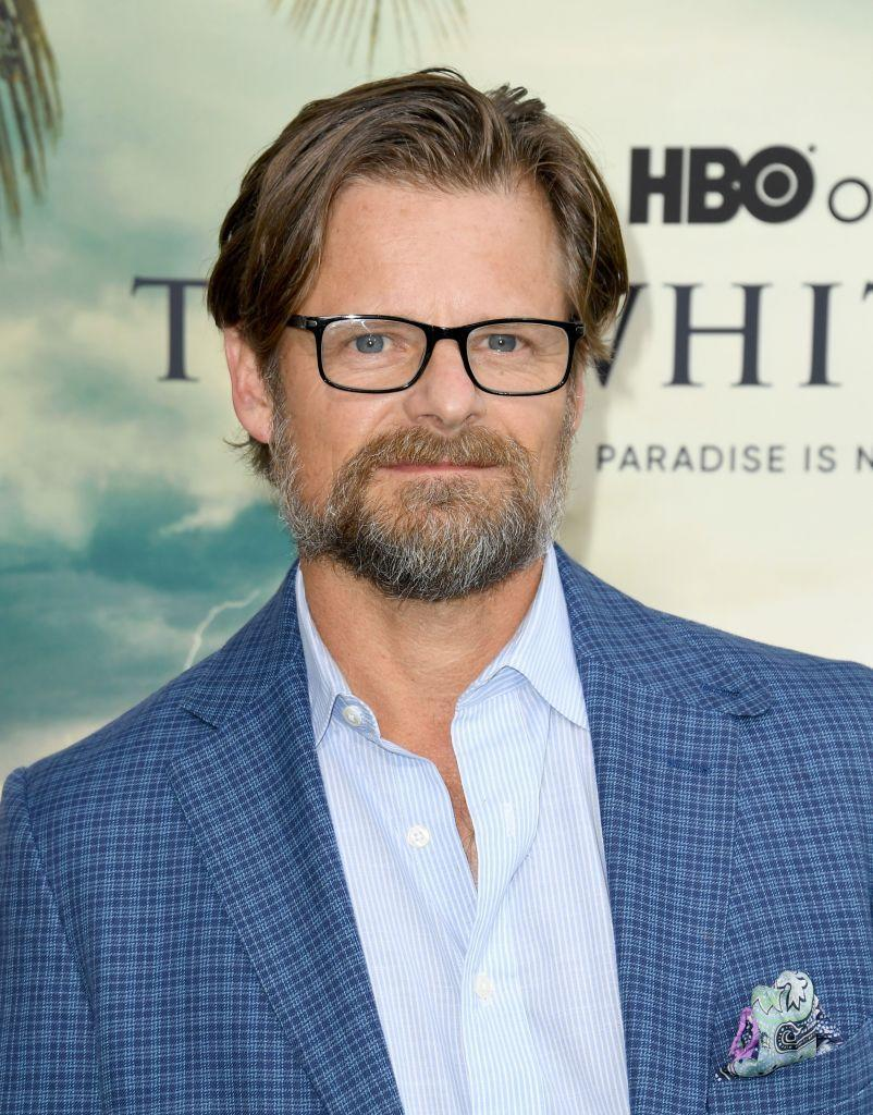 <p>Steve's main recurring roles have included Davis McAlary in Treme and Ronnie LaFontaine in Modern Family, as well as Dallas Buyers Club, Stuart Little and War for the Planet of the Apes.</p>