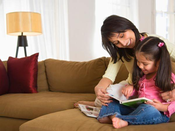 <p><strong>Images via : <a href='http://idiva.com'>iDiva.com</a></strong></p><p><strong>Read: </strong>That's another way you can bond with them for example read them a nice story from their favourite book. Make it as animated as possible; let them complete parts of the story. This will make it more interactive and may get him/her hooked on to reading. Wouldn't it be great?</p><p><strong>Related Articles - </strong></p><p><a href='http://idiva.com/news-relationships/how-to-plan-a-successful-vacation-with-the-in-laws/24398' target='_blank'>How to Plan a Successful Vacation with the In-Laws</a></p><p><a href='http://idiva.com/news-relationships/a-single-moms-guide-to-raise-a-male-child/16763' target='_blank'>A Single Mom's Guide to Raise a Male Child</a></p>