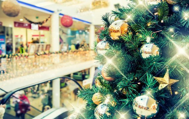 Is Trade Scaring You? ETF Strategies for 2019 Holiday Season