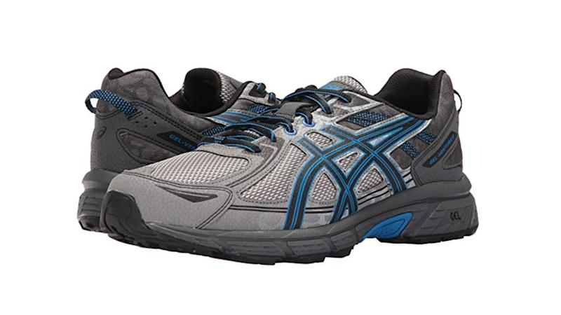 brand new e1249 8bca8 Ever heard of Asics? Now's the time to try the shoe runners love