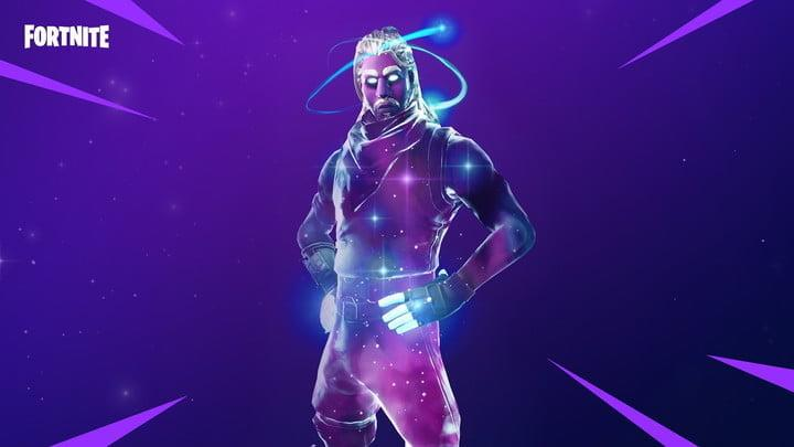favorite features on the samsung galaxy note 9 fortnite