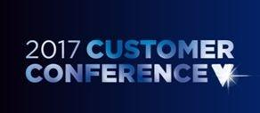 Vista Group Conference Provides State-of-the-Art Industry Software Update for Global Film Industry Customers and Partners