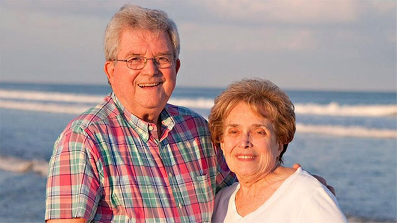 Barbara Humphreys was the longtime owner of Springer's Homemade Ice Cream in Stone Harbor, New Jersey who died in a tragic accident last Thursday.