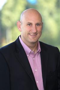 Mike Maier has been appointed Chief Information Officer of Navient