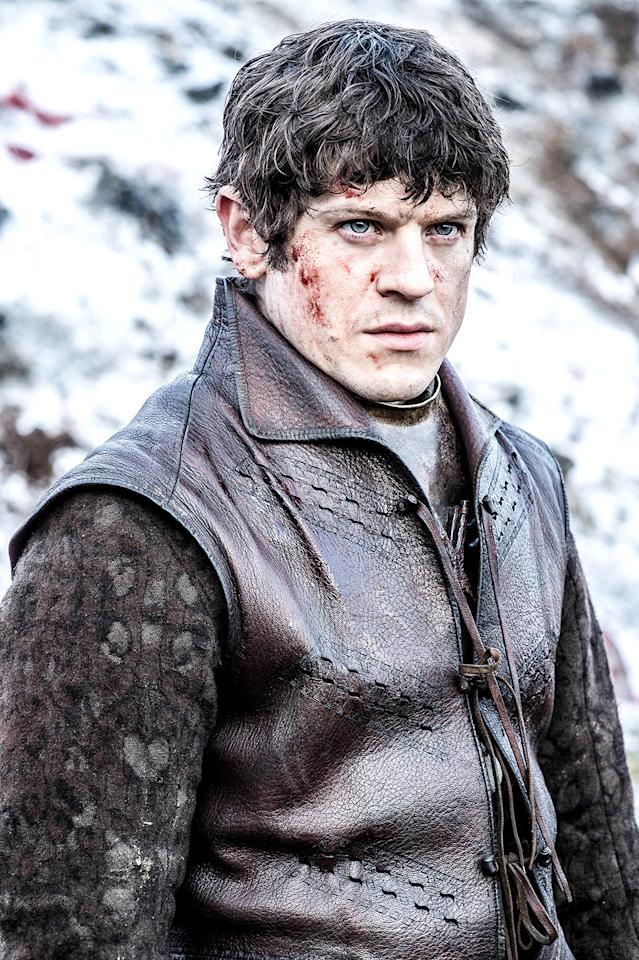 <p>Ramsay Bolton is the worst, bar none. The sadist tortured and maimed Theon Greyjoy until he took on the personality of Reek. He goes on hunting expeditions with young women as the prey. And he rapes and abuses wife Sansa Stark. Honestly, if Joffrey were still alive, he might take second place after this guy. </p><p><i>(Credit: HBO)</i><br /></p>