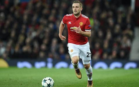"Luke Shaw's Manchester United team-mates were left stunned and angry after Jose Mourinho's latest humiliation of the defender. Shaw was surprisingly hauled off at half-time in the win over Brighton to leave many United players dumbfounded, in the latest setback to the England international's Old Trafford career. It is understood that some United stars even believe Shaw is being ""bullied"" by his manager and the defender is facing an increasingly bleak future while Mourinho remains in charge. Mourinho was seen shouting at Shaw during the first half before substituting him at the break, later insisting he wanted his team ""to defend better"". His latest public humiliation of Shaw comes just two months after claiming the left-back was one of the best in his position. Shaw has more than a year remaining on his contract, but could now be facing another extended period out of the United first team. Man Utd: What exactly were you expecting when you hired Jose Mourinho? The England international was not alone in being criticised by Mourinho, with the Portuguese furious with a number of his players after they struggled against Chris Hughton's side. Barely 24 hours after launching an impassioned defence of his 20 months in charge at Old Trafford, Mourinho declared that only Nemanja Matic and Romelu Lukaku - the two goalscorers against Brighton - were safe from his wrath. And with Mourinho having accused his players of ""a lack of personality, lack of class and lack of desire,"" it was left to Matic, his loyal lieutenant both at Chelsea and now United, to try and explain a second memorable outburst in as many days. ""I didn't have many managers in my life but he is special because he wants to win always,"" said Matic. ""You can see when we lose a game he cannot accept that. Probably that's why he won more than 20 trophies in his life. ""It is very difficult to work with him because he always wants more and more. Even if you win the league he wants to win again next season. Shaw's future at Manchester United remains uncertain Credit: afp ""He is like this and the players need to be ready for that. Because at this high level, at Manchester United and where I used to play Chelsea, the players need to be ready for that because the pressure is big. ""Everyone expects you to win every game. Obviously it is not possible, but supporters always expect. It doesn't matter if you are tired or not, supporters want high quality football. It is normal."" ""Normal"" also describes these latest pronouncements, at least for Mourinho. It is a pattern he has followed before in his managerial career and which helps explain, at least in part, why he has never spent more than three years in any one post. Having turned from admonishing supporters, to criticising his predecessors, to self-defence, to hitting out at his players, all in the space of one weekend, Mourinho conceded on Saturday evening that a policy of being so public in his pronouncements could backfire. It is conceivable, he admitted, that he could ""lose"" the dressing room after his scatter-gun approach towards a group of multi-millionaire footballers not readily known for their acceptance of such public embarrassment. Not that Matic features in that category, with Mourinho's admiration for the player long since a matter of record. If the 29-year-old does represent the resident United teacher's pet, however, it was not a point he wished to analyse. Has Jose Mourinho changed tactically since his early managerial days? ""I think this is a question for him. I am doing my best and I am happy to work with him, I'm happy to be part of his team, club,"" he said. ""I think he respects what I am doing every day, not only in the game, but in the training sessions and I am happy for that and I will continue like this. ""I like when the manager always wants better and better, so you have to improve always. Always do your best. I like this kind of work, this kind of relationship. I'm happy."" All of which leaves United in a curious state of limbo for now. Should they win the FA Cup and finish second, does that represent an improvement on Mourinho's debut season, when he won two pieces of silverware in the League Cup and Europa League? Mourinho admits his latest outburst could see him 'lose' the dressing room Credit: getty images Given that embarrassment against Sevilla in the Champions League in midweek, probably not. And, for Matic, a season in which the FA Cup is the only honour, cannot be considered success. ""I think no,"" he said. ""Because I always want to win more and more, but in the Premier League you have six or seven teams who want to win the league. ""It is not possible to always win, but if we win the FA Cup it is good, but not perfect. You have four competitions in the season, if you win one for me it is not enough, but you always have to do your best. ""In the Premier League when you are in the first four this is not perfect, but is good to play for the Champions League next season. If you win the FA Cup I cannot say it is a successful season, but it's a good season."""