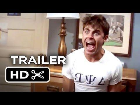 "<p><em>Neighbors</em> is the movie that represented a major turning point for <a href=""https://www.menshealth.com/entertainment/g33265817/zac-efron-movies-ranked/"" rel=""nofollow noopener"" target=""_blank"" data-ylk=""slk:Zac Efron"" class=""link rapid-noclick-resp"">Zac Efron</a>, but its the pairing of Efron and Rogen that really works to make the movie one of the best comedies of the 2010s. This story of new parents (Rogen, Rose Byrne) who move in next door to a fraternity house (with Efron, Dave Franco, Jarrod Carmichael, and Christopher Mintz-Plasse among the members) is a joy throughout, with great music and both smart and slapstick humor. </p><p><a class=""link rapid-noclick-resp"" href=""https://www.amazon.com/gp/product/B00K7WZVXC?tag=syn-yahoo-20&ascsubtag=%5Bartid%7C2139.g.33509661%5Bsrc%7Cyahoo-us"" rel=""nofollow noopener"" target=""_blank"" data-ylk=""slk:Stream It Here"">Stream It Here</a></p><p><a href=""https://youtu.be/kL5c2szf3E4"" rel=""nofollow noopener"" target=""_blank"" data-ylk=""slk:See the original post on Youtube"" class=""link rapid-noclick-resp"">See the original post on Youtube</a></p>"