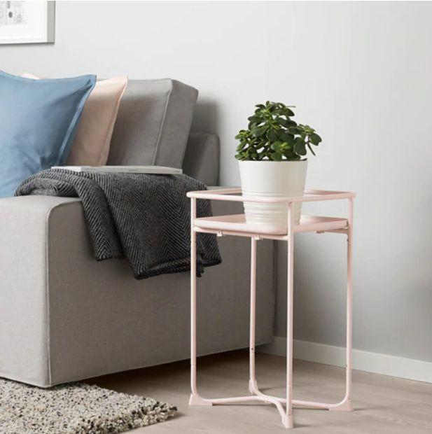 """<strong><a href=""""https://fave.co/2ZdCUwp"""" target=""""_blank"""" rel=""""noopener noreferrer"""">Find it for $20 at IKEA</a></strong>"""