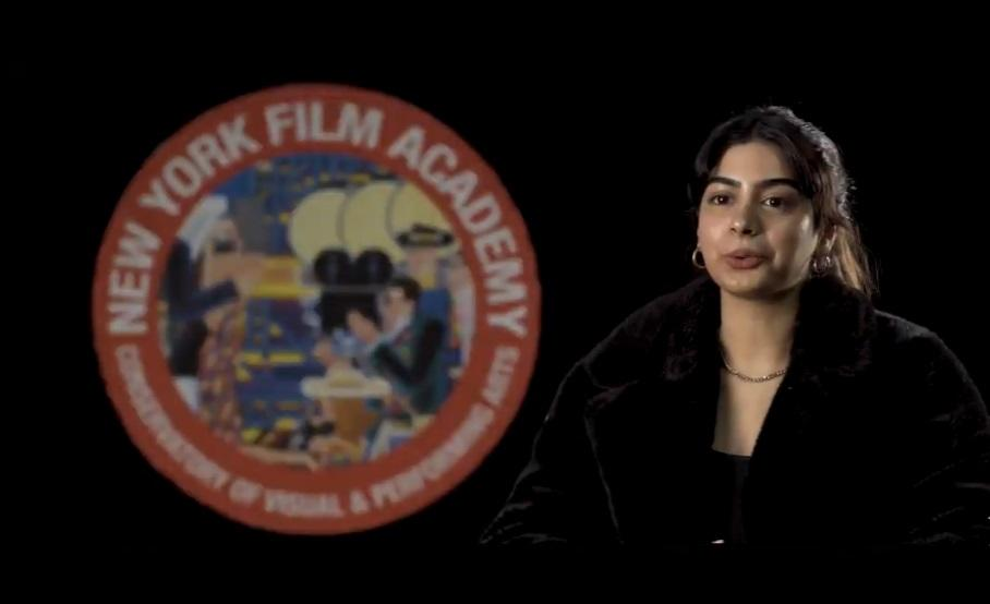 If she has publicly expressed her desire to be launched by the masterful director, we can surmise that he would oblige her in due time. All excited to pursue a career in acting, Khushi is taking a course at the New York Film Academy on acting and filmmaking to prepare her for her debut.