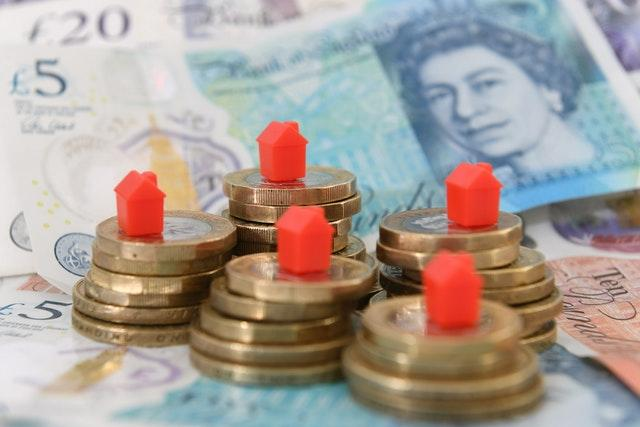 Lenders anticipate that mortgage availability will increase over the three months to the end of August