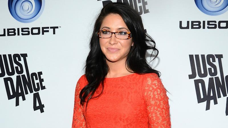 Bristol Palin And Husband Dakota Meyer Reportedly Split