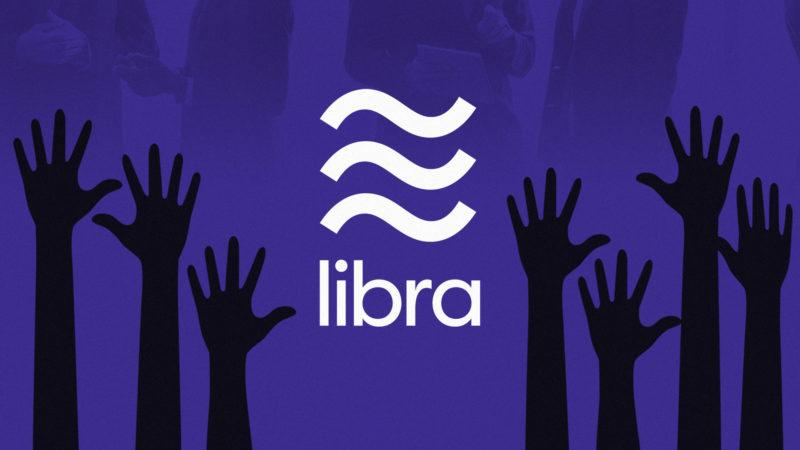 Facebook's Libra crypto project faces new heat from global privacy regulators