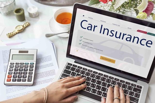 How To Select The Right Car Insurance Plan