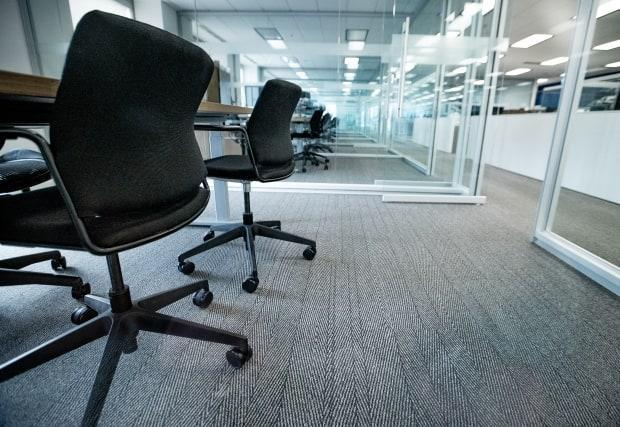 As companies make plans to gradually welcome workers back to their offices, some employees wonder if a hybrid arrangement is in their best interests. (Craig Chivers/CBC - image credit)