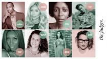 "<p>We enlisted eight experts who championed diversity in their careers and cover all bases of the beauty industry to vote on the best in makeup, skin care, hair care, and more. They include celebrity makeup artist <a href=""https://www.yahoo.com/beauty/tagged/aj-crimson"" data-ylk=""slk:AJ Crimson"" class=""link rapid-noclick-resp"">AJ Crimson</a>, celebrity hairstylist <a href=""https://www.yahoo.com/beauty/5-things-to-know-about-transitioning-to-natural-112051352177.html"" data-ylk=""slk:Cynthia Alvarez;outcm:mb_qualified_link;_E:mb_qualified_link;ct:story;"" class=""link rapid-noclick-resp yahoo-link"">Cynthia Alvarez</a>, Beauty Director <a href=""https://www.yahoo.com/author/dana-oliver/"" data-ylk=""slk:Dana Oliver"" class=""link rapid-noclick-resp"">Dana Oliver</a> of Yahoo Beauty, founder of men's beauty/grooming site Very Good Light <a href=""https://www.yahoo.com/beauty/milk-makeup-proves-that-genderless-beauty-is-the-future-215605348.html"" data-ylk=""slk:David Yi;outcm:mb_qualified_link;_E:mb_qualified_link;ct:story;"" class=""link rapid-noclick-resp yahoo-link"">David Yi</a>, Youtuber <a href=""https://www.yahoo.com/beauty/tagged/jackie-aina"" data-ylk=""slk:Jackie Aina"" class=""link rapid-noclick-resp"">Jackie Aina</a>, co-founder and president of TextureMedia, Inc. <a href=""https://www.instagram.com/curlymichelle62/"" rel=""nofollow noopener"" target=""_blank"" data-ylk=""slk:Michelle Breyer"" class=""link rapid-noclick-resp"">Michelle Breyer</a>, cosmetic chemist<a href=""https://twitter.com/nikitawchemist?lang=en"" rel=""nofollow noopener"" target=""_blank"" data-ylk=""slk:Ni'Kita Wilson"" class=""link rapid-noclick-resp""> Ni'Kita Wilson</a>, and celebrity makeup artist and photographer <a href=""https://www.yahoo.com/beauty/tagged/robin-black/"" data-ylk=""slk:Robin Black"" class=""link rapid-noclick-resp"">Robin Black</a>. </p>"