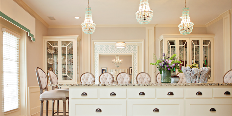 12 interior paint colors designers absolutely love for House interior paint colors kitchen