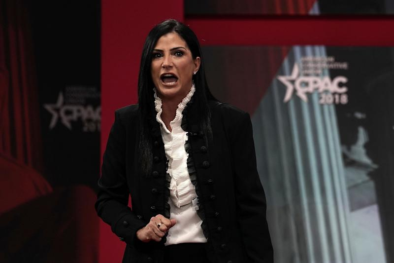 NRA TV Says CNN Wants Children Dead In Shootings, NRA Members Are 'Victims'