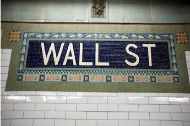 US Stock Market Overview – Stocks Whipsaw and Close Mixed Despite Mixed Economic Data