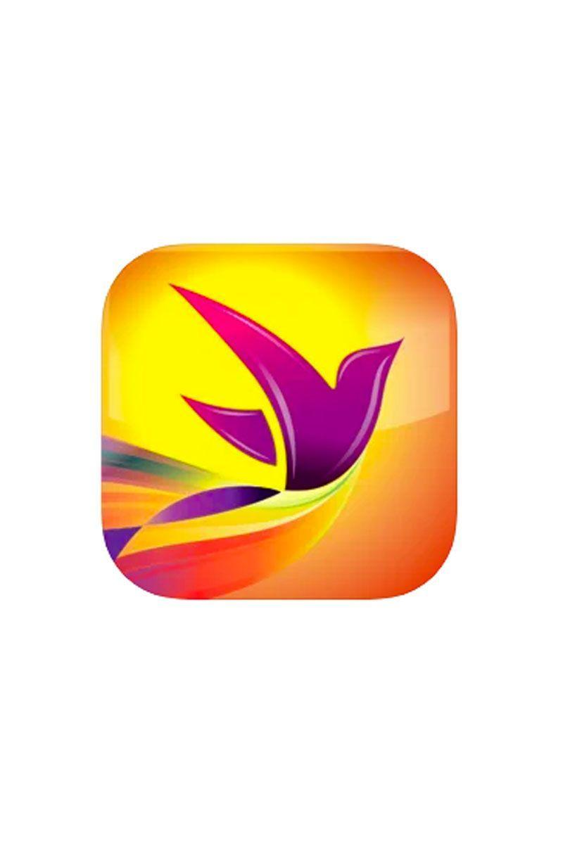 """<p>This is a free app which helps those suffering from eating disorders, such as anorexia nervosa and bulimia nervosa, as well as those with general eating and weight concerns. The app can be used on its own or with a treatment team's Recovery Record Clinician App and helps users keep a record of their meals and feelings, earn rewards, fill in questionnaires to track progress and receive feedback from a treatment team. </p><p><a class=""""link rapid-noclick-resp"""" href=""""https://apps.apple.com/gb/app/rr-eating-disorder-management/id457360959"""" rel=""""nofollow noopener"""" target=""""_blank"""" data-ylk=""""slk:DOWNLOAD NOW"""">DOWNLOAD NOW</a></p>"""