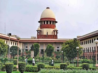 'Insidious and rabid': SC stays Sudarshan TV from broadcasting 'UPSC jihad' show, calls on media to self-regulate