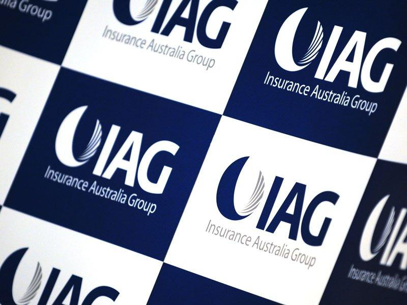 IAG continues push into Asia