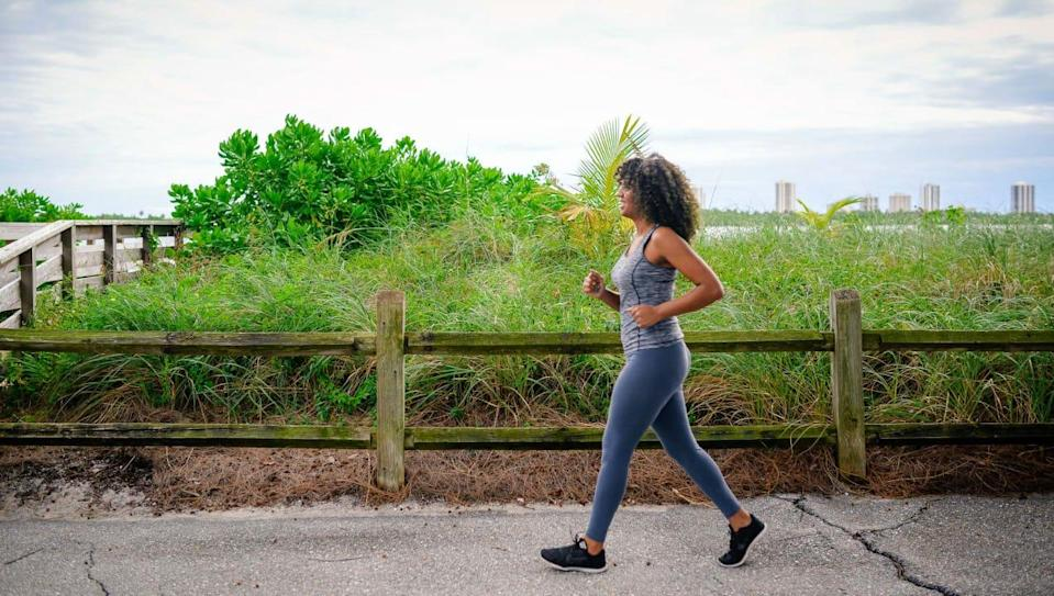 10 ways to level up your daily walk