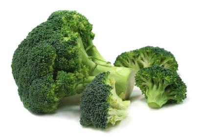 """<div class=""""caption-credit""""> Photo by: istockphoto</div><div class=""""caption-title""""></div><b>1. It's An anti-inflammatory</b> If you suffer from painful chronic inflammatory ailments, such as arthritis or gout, then one of the best reasons to eat broccoli is that it contains a flavonoid called kaempferol, which is a powerful anti-inflammatory. <br> <ul>   <li>  <a rel=""""nofollow"""" href=""""http://wp.me/p1rIBL-1f8"""">Nine Tips to Avoiding Overeating</a>   </li> </ul> <br>"""