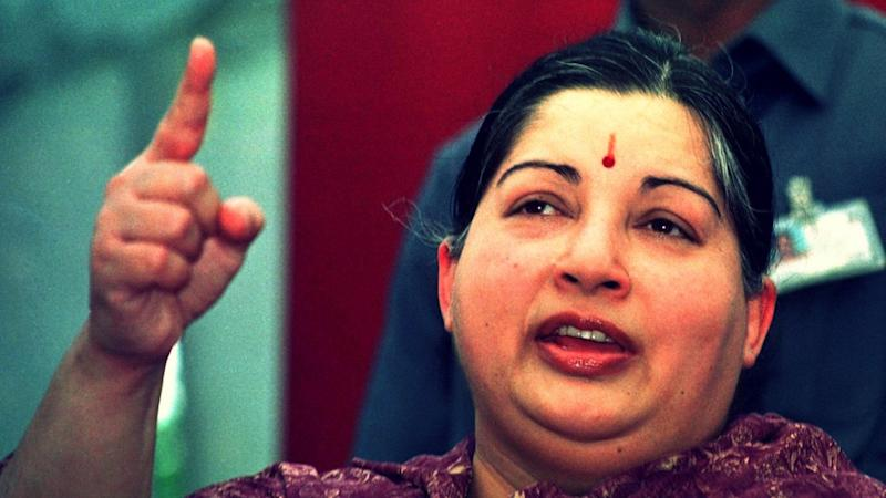 Jayalalithaa's Ex-Driver Linked With Kodanadu Crime Found Dead