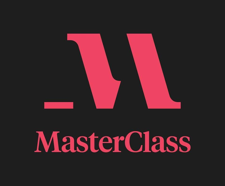 "<p><strong>MasterClass </strong></p><p>masterclass.com</p><p><a href=""https://go.redirectingat.com?id=74968X1596630&url=https%3A%2F%2Fwww.masterclass.com%2Fgift&sref=https%3A%2F%2Fwww.bestproducts.com%2Flifestyle%2Fg34618159%2Fblack-friday-cyber-monday-deals-2020%2F"" rel=""nofollow noopener"" target=""_blank"" data-ylk=""slk:Shop Now"" class=""link rapid-noclick-resp"">Shop Now</a></p><p><strong><del>$360</del> $180 (50% off)</strong> </p><p>From experts in the culinary arts to award-winning actors to Olympic athletes, Masterclass has it all. Inspire someone on your list this year to learn a new skill in any area that might pique their interest.<br><br>And with their give one, get one deal, you'll be getting twice the knowledge for half the price!<br></p>"