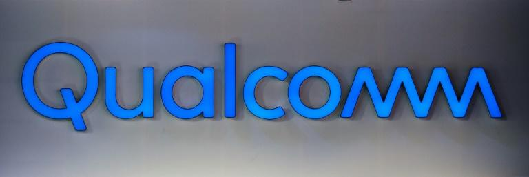 US semiconductor and telecommunications equipment maker Qualcomm is the target of a takeover bid by Singapore-based Broadcom