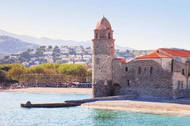 Telegraph Travel's expat mother Catherine Cooper gives an insider's guide to where British parents ought to be taking their children for a real French holiday. 1. Collioure, Languedoc-Roussillon On the Côte Vermeille, the less glitzy stretch of Med coastline just above the Spanish border which is a charming alternative to the Côte d'Azur, Collioure is a pretty little town of winding streets lined with art galleries, quirky boutiques, a castle, plus shingly beaches and dozens of seafood restaurants. Head 20 minutes south to Banyuls for a small beach with loungers and pedalos, or to the huge sandy beaches of Canet in the opposite direction. An hour north along the coast at Leucate you can enjoy oysters at simple huts straight from the trawlers, and there's a €1 bus which goes up and down the coast if you don't want to drive. Pierre & Vacances (pierreetvacances.co.uk) offers seven nights at Les Balcons de Collioure from £680 for a family of four travelling Aug 25, accommodation only. Fly to Perpignan. 2. Noirmoutier, Vendée Famous for its salt marshes and home to beautiful sandy beaches, Noirmoutier is a tranquil island off the Atlantic coast of the Vendée. Off the west coast of France is an island that would look at home on the Mediterranean, with its whitewashed walls, terracotta tiles, blue shutters, and pines like giant sunshades Just 12 miles long, the island has 25 miles of sandy beaches – some offer huge expanses of sand, others are little sheltered creeks, and there are plenty where you and your children can join French families collecting live crabs and winkles which wash in with the tide. On arrival or departure, be sure to fit in a day trip to the spectacular historical theme park Puy du Fou, just over 100 km inland. Maeva (maeva.com) offers seven nights self-catering in houses for up to six people from around £650 to £1,050, departing July 7. easyJet flies to Nantes, or take Brittany Ferries from Portsmouth to St Malo. 3. St-Jean-de-Luz, Pyrénées-Atlantiques An Atlantic fishing village right above the Spanish border, St-Jean-de-Luz has traditional half-timbered houses and is a calmer alternative to Biarritz, which sits 20 km north. Its sandy Grande Plage is protected by three sea walls and lifeguards - ideal for younger families - while there are also several wilder (but also supervised) beaches suitable for surfing, sailing, stand-up paddle boarding and jet-skiing for teens. The port of St-Jean-de-Luz is a perfect marriage of Gallic and Basque charm Credit: HEINZ WOHNER / LOOK-FOTO Head to the daily morning market to buy your supplies for a beach picnic and enjoy some pinxtos (a kind of Basque tapas), or try one of the many excellent seafood restaurants. There are plenty of traffic-free cycle routes in the area as well as golf courses. If you plan on bringing a crowd, Alternative Aquitaine (alternative-aquitaine.co.uk) offers seven nights at the contemporary Villa Akotz, with pool and sea views, for £1,309 per person per week in August, based on 12 sharing. Fly to Biarritz. 4. Le Grau-du-Roi, Languedoc-Roussillon On the edge of Languedoc and Petit Camargue, Grau-du-Roi offers miles of natural, sandy beaches and a traditional fishing village. It's been a popular destination for French holidaymakers since the mid-20th century and yet is still fairly unknown to the British, despite its proximity to popular cities such as Nimes and Montpellier. Find unspoilt beaches near Port Camargue The 11-mile long Espiguette Beach starts at the glitzy modern Port Camargue and is one of the wildest beaches in France, backed by dunes and almost entirely unspoilt and uncrowded once you leave town. On the beaches closer to town, you'll find lifeguards, loungers, boat hire, and plenty of cafés and restaurants. HomeAway (homeaway.co.uk) has several properties in the area including a self-catering five-bedroom contemporary villa with pool for £3,592 for seven nights arriving August 18. Sleeps 12. Fly to Montpellier. France's 20 most beautiful villages 5. Montchavin La Plagne, Auvergne-Rhône-Alpes For the French, the mountains aren't just for winter. Summer in the alps offers a more relaxed pace than in the winter, with plenty going on for kids of all ages and reasonably-priced accommodation. Montchavin La Plagne, a two-hour drive south-east of Geneva, is based around a real Alpine farming village, with a supervised swimming lake just a few minutes' drive down the hill. People from age five can attend a circus school, chair lifts are open for mountain biking and hiking; you can also hire electric mountain bikes. There's white-water rafting and paragliding – and this year a stage of the Tour de France starts just down in the valley. Chalet Le Vanoise (snowplacelikehome.co.uk) with hot tub, sauna and kids' playroom costs from £1600 for one week's self-catering in July and August. Sleeps 20. Fly to Geneva, Lyon or Chambery with easyJet.