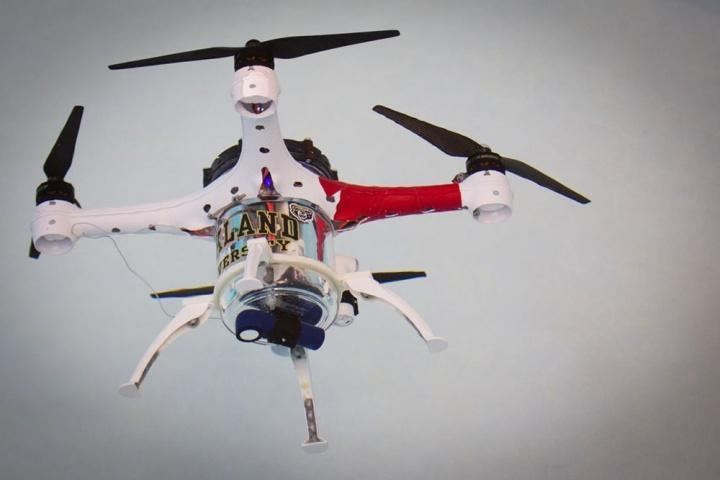 LoonCopter4
