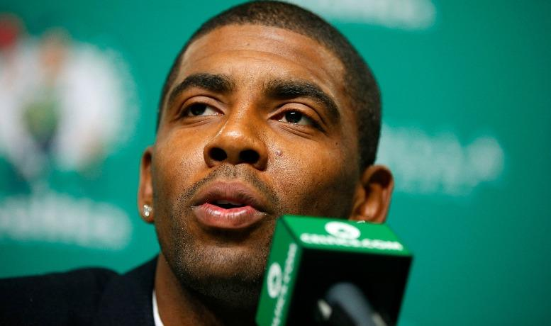 Best and worst trades in Boston Celtics history