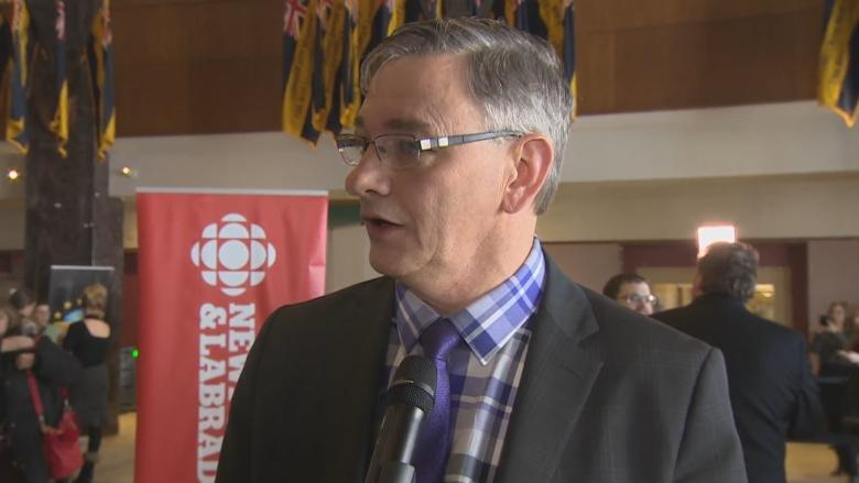 'Devil is in the details': NAPE says budget wording vague about layoffs