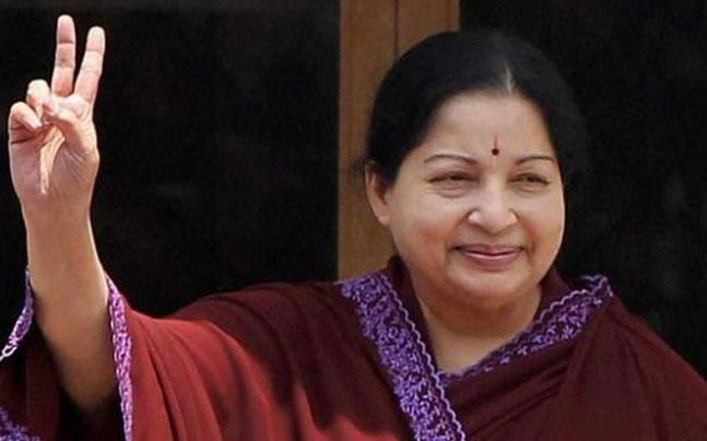 Amma's vigour still strong as AIADMK factions continue to go astray
