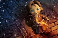 """<p>A heartwarming movie for all ages, <strong>Angela's Christmas</strong> tells the story of a little girl who brings Christmas cheer to all.</p> <p>Watch <a href=""""https://www.netflix.com/title/80230507"""" class=""""link rapid-noclick-resp"""" rel=""""nofollow noopener"""" target=""""_blank"""" data-ylk=""""slk:Angela's Christmas""""><strong>Angela's Christmas</strong></a> on Netflix now.</p>"""