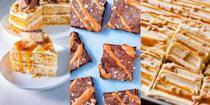 "<p>Love salted caramel and need some dessert inspo? We have a number of immense ways that you can use the gorgeous sweet treat. I'm talking about <a href=""http://www.delish.com/uk/cooking/recipes/a28830641/salted-caramel-brownies-recipe/"" rel=""nofollow noopener"" target=""_blank"" data-ylk=""slk:Salted Caramel Brownies"" class=""link rapid-noclick-resp"">Salted Caramel Brownies</a>, <a href=""http://www.delish.com/uk/cooking/recipes/a28830379/salted-caramel-fondue-recipe/"" rel=""nofollow noopener"" target=""_blank"" data-ylk=""slk:Salted Caramel Fondue"" class=""link rapid-noclick-resp"">Salted Caramel Fondue</a> and even <a href=""http://www.delish.com/uk/cooking/recipes/a28830414/salted-caramel-popcorn-recipe/"" rel=""nofollow noopener"" target=""_blank"" data-ylk=""slk:Salted Caramel Popcorn"" class=""link rapid-noclick-resp"">Salted Caramel Popcorn</a>! Why not just make it part of your everyday diet... 😍</p>"