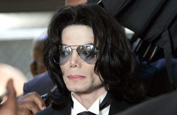 'Tiger King': Michael Jackson Once Owned the Alligators Burned Alive in Joe Exotic's Zoo Fire
