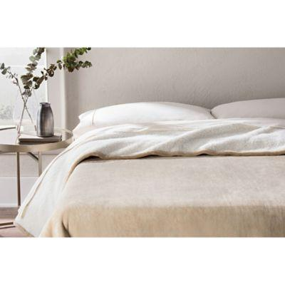 """<h3><a href=""""https://www.bedbathandbeyond.com/store/product/ugg-reg-ribbed-bath-towel-collection/800225"""" rel=""""nofollow noopener"""" target=""""_blank"""" data-ylk=""""slk:UGG Collection"""" class=""""link rapid-noclick-resp"""">UGG Collection</a> ( <strong>Back-To-School Bestseller)</strong></h3><p>A major back-to-school hit that easily translates to post-grad years is Bed Bath & Beyond's exclusive UGG Collection that consists of cozy-chic, bestselling bedding to bath essentials.</p><br><br><strong>Ugg</strong> Avalon Blanket, $79.99, available at <a href=""""https://www.bedbathandbeyond.com/store/product/ugg-reg-avalon-blanket/5192600?brandId=5042"""" rel=""""nofollow noopener"""" target=""""_blank"""" data-ylk=""""slk:Bed Bath & Beyond"""" class=""""link rapid-noclick-resp"""">Bed Bath & Beyond</a>"""