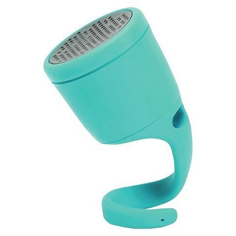 "<p>Whether your dad is a karaoke legend for real or at least in his own mind, this waterproof portable speaker, which attaches to the showerhead, will let him croon along to his favorite Barry Manilow. <b><a href=""http://www.target.com/p/boom-the-swimmer-bluetooth-waterproof-wireless-speaker/-/A-17019483?ci_src=17588969&ci_sku=17019483&ref=tgt_adv_XS000000&AFID=google_pla_df&CPNG=PLA_Electronics%2BShopping&adgroup=SC_Electronics&LID=700000001170770pgs&network=g&device=c&location=9004089&gclid=Cj0KEQiAsZayBRCrioKRkYetvc0BEiQAI70-A0OuOkfspS4Yq5m7_F-hmifFWrhTuLvJMyTnnGIEZFQaAgbc8P8HAQ&gclsrc=aw.ds"" rel=""nofollow noopener"" target=""_blank"" data-ylk=""slk:Boom Movement Swimmer Portable Speaker"" class=""link rapid-noclick-resp"">Boom Movement Swimmer Portable Speaker</a> ($60)</b></p>"