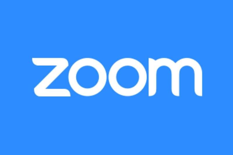 Zoom Faces Outage as Users Report Issues With Audio and Video