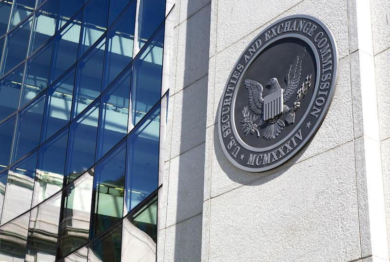 Supreme Court Narrows Power of SEC to Recoup Illegal Gains