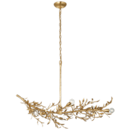 "<p>circalighting.com</p><p><strong>$1335.00</strong></p><p><a href=""https://www.circalighting.com/mandeville-linear-chandelier-jn5070/"" rel=""nofollow noopener"" target=""_blank"" data-ylk=""slk:Shop Now"" class=""link rapid-noclick-resp"">Shop Now</a></p>"