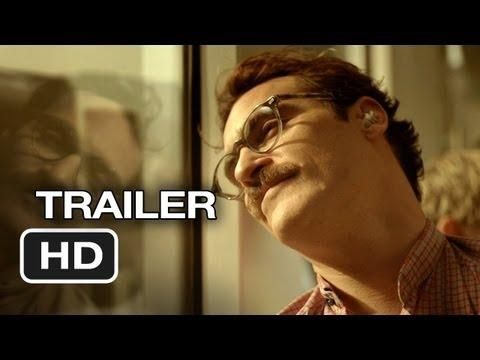 "<p>Spike Jonez's 2013 sci-fi masterpiece isn't just <a href=""https://www.esquire.com/entertainment/movies/g30446265/best-joaquin-phoenix-movies/"" target=""_blank"">one of Joaquin Phoenix's best acting performances</a>, it's one of the best films of the last decade. Phoenix's character falls in love with a Siri-type operating system voiced by Scarlett Johansson in this near-future romance that dissects our current romantic relationship with technology</p><p><a href=""https://www.youtube.com/watch?v=dJTU48_yghs&feature=emb_title"">See the original post on Youtube</a></p>"