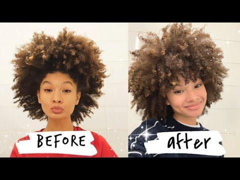 "<p>If want to up your natural hair care game, look to YouTuber Hannah Mussette to show you the way—from no-heat curl videos to a viral box braids tutorial. We're also obsessed with her skincare and shower routine videos to learn about new products and get the latest glowy skin hacks.</p><p><a href=""https://www.youtube.com/watch?v=yPyArnq-2o4"" rel=""nofollow noopener"" target=""_blank"" data-ylk=""slk:See the original post on Youtube"" class=""link rapid-noclick-resp"">See the original post on Youtube</a></p>"
