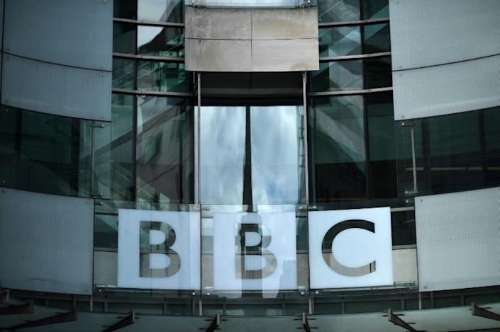 A government review of the BBC's funding and governance is due next year