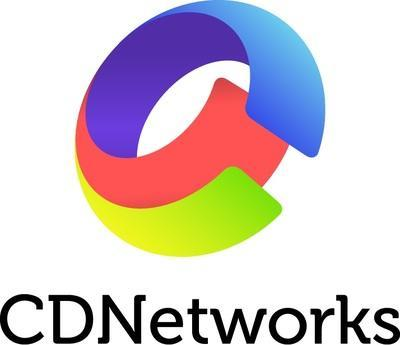 Contact CDNetworks at info@cdnetworks.com or www.cdnetworks.com .