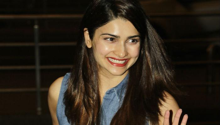 <p>She did her schooling at St. Joseph's Convent in Panchgani and later pursued a BA in Psychology at Sinhagad College, Pune. </p>