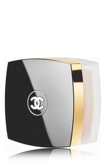 """<p><strong>CHANEL</strong></p><p>nordstrom.com</p><p><strong>$85.00</strong></p><p><a href=""""https://go.redirectingat.com?id=74968X1596630&url=https%3A%2F%2Fshop.nordstrom.com%2Fs%2Fchanel-n5-the-body-cream%2F2847806&sref=https%3A%2F%2Fwww.cosmopolitan.com%2Fstyle-beauty%2Ffashion%2Fg31898849%2Fgift-ideas-for-grandma%2F"""" target=""""_blank"""">Shop Now</a></p><p>You can never go wrong with Chanel, especially this timeless cream, which will make your grandma feel all tingly inside when she unwraps it.</p>"""