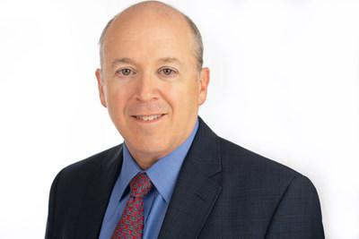 Dr. Gregory D. Hess, currently President of Wabash College in Crawfordsville, IN, has been named the next President and CEO of IES Abroad to start in August.